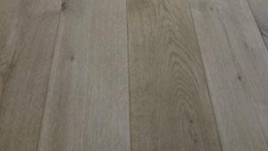 Gebruikte Houten Vloer : Gevelbekleding schilderen houten vloer zeep